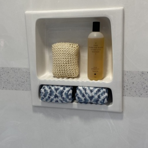 Double-wide-recessed-soap-and-shampoo-holder-scaled