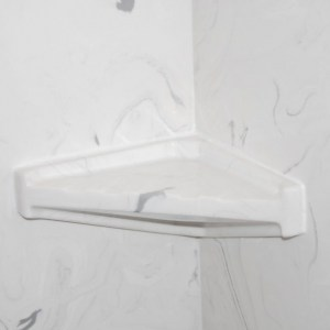 Surface-Mount-Soap-Holder-or-Foot-Rest-scaled