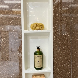 Triple-Vertical-Recessed-Soap-and-Shampoo-Holder-scaled