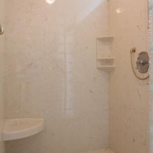 Con-marble-custom-walk-in-shower