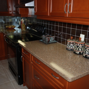 Quartz-kitchen-countertop-2