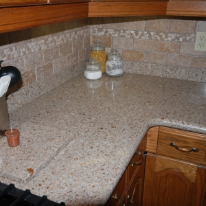Quartz-kitchen-countertop-3
