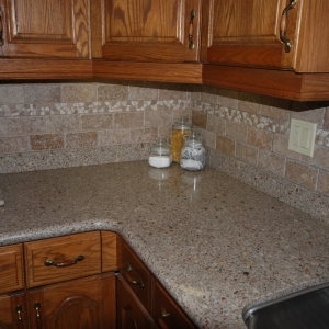 Quartz-kitchen-countertop-4