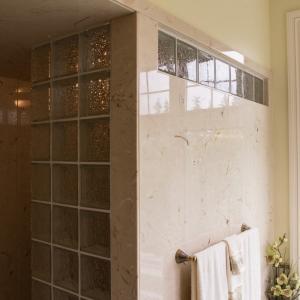 Coni-marble-custom-walk-in-shower-2