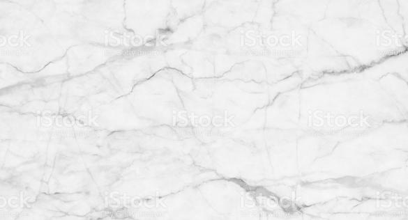 Coni~marble
