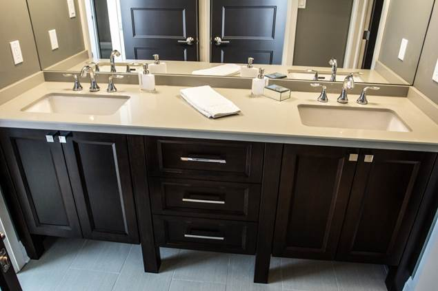 Vanity Tops Coni Marble Manufacturing Inc Coni Marble Coni Marble